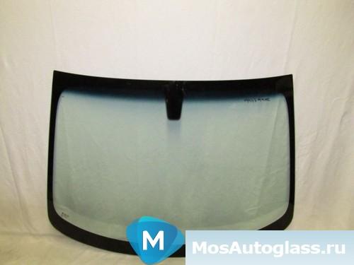 Лобовое стекло на шевроле авео 2013