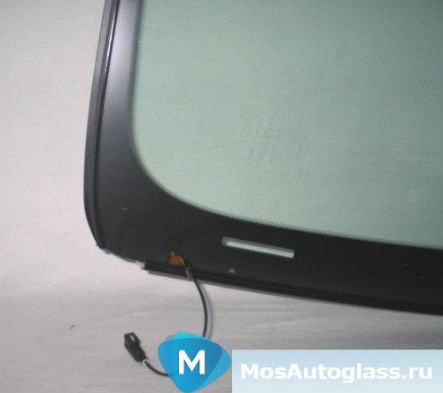 Лобовое стекло на форд фокус 2 с обогревом  спб