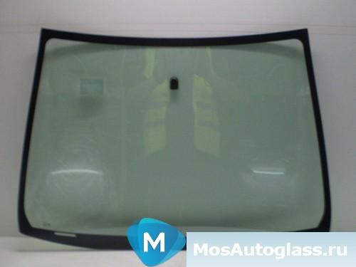 лобовое стекло хонда цивк Поддержание