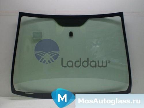 лобовое стекло хонда цивк нашем материале