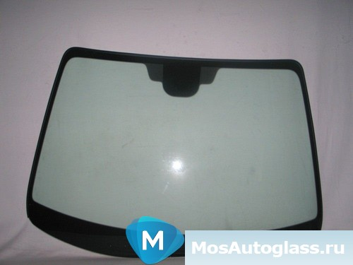 лобовое стекло мазда 6