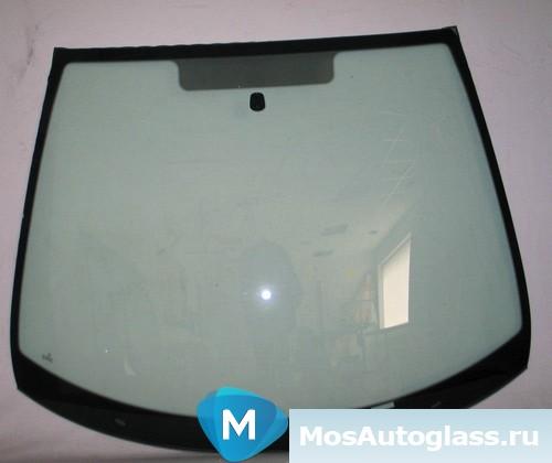 стекло для peugeot 207